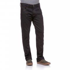 Imagem - Calça Jeans Tradicional Azul Escura cód: 7673271131