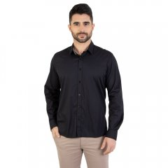 Imagem - Camisa Masculina Slim cód: 74050562