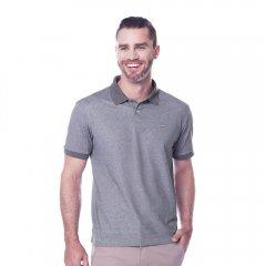 Imagem - Camisa Polo Comfort cód: 7712016526