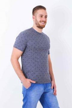 Imagem - Camiseta Comfort cód: 770905475