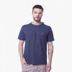 Imagem - Camiseta Comfort cód: 7707031924
