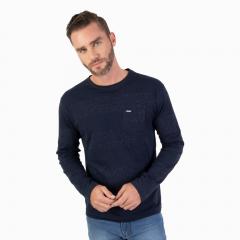 Imagem - Camiseta Comfort