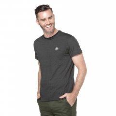 Imagem - Camiseta Comfort cód: 770905332