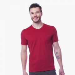 Imagem - Camiseta Slim cód: 770703188