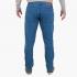 Calça Jeans Slim Ind Satim 3