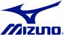Imagem da marca Mizuno