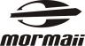 Imagem da marca Mormaii