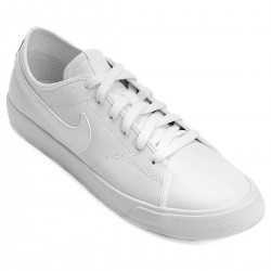 Imagem - Tenis Nike Primo Court Leather - 816448262
