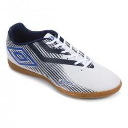 Imagem - Tenis Futsal Umbro 907891 Carbon ii /mho/azl - 439078912