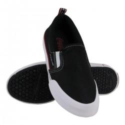 Imagem - Slip on Coca Cola Shoes Cc1866 Iate Splash - 252CC18661