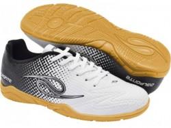 Imagem - Tenis Futsal Dal Ponte 832174170 Flash /branco - 1528321741701