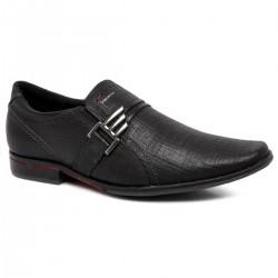 Imagem - Sapato Pegada 122210-10 Trexim - 27122210-101