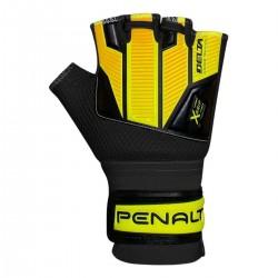 Imagem - Luva Futsal Penalty 6202859302 Delta Training /ama - 3062028593021