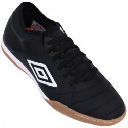 Imagem - Tenis Futsal Umbro 883850 Medusae Iii Club /branco - 438838501