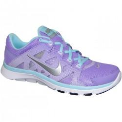 Imagem - Tenis Nike 616694 503 Flex Supreme tr 2 /prata/uva - 81616694503490