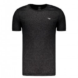 Imagem - Camiseta Masc Penalty 3105729000 Duo - 3031057290001