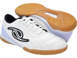 Imagem - Tenis Futsal Dal Ponte 275 Couro - 1522752