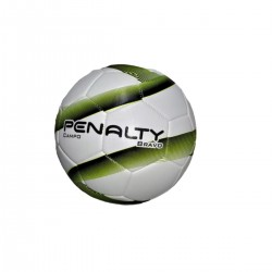 Imagem - Bola Campo Penalty 5107161810 Bravo x /amrelo/preto - 3051071618102