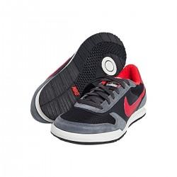 Imagem - Tenis Nike Field Trainer 443918062 - 8144391806293