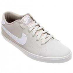 Imagem - Tenis Nike Eastham 555244 - 8155524430