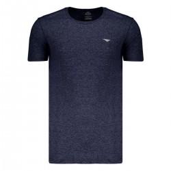 Imagem - Camiseta Masc Penalty 3105726090 Duo - 30310572609017