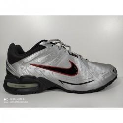 Imagem - Tenis Nike 390702 001 Air Max Spear 2 sl - 8139070200193