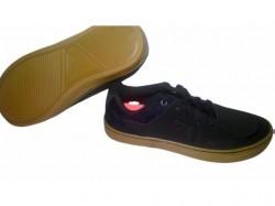 Imagem - Tenis Skatista dk Shoes Th5 Cam. - 76TH51