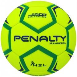 Imagem - Bola Hand Penalty 5203642600 H2l Ultra Fusion x /ver - 305203642600132