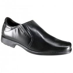 Imagem - Sapato Pegada 522110-01 Anilina - 27522110-011