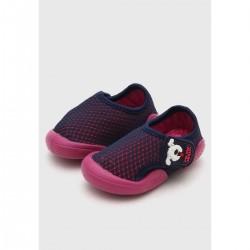 Imagem - Tenis Klin 179.050000-004299 New Confort /pink - 21179.050000-00429917