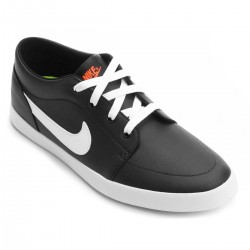 Imagem - Tenis Nike Futslide sl /branco - 816549881