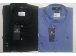 Imagem - Camisa Masc Urban City 1621186 Gabbana - 401621186253