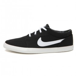 Imagem - Tenis Nike 654992 010 Futslide /branco - 816549920101