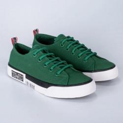 Imagem - Tenis Coca Cola Shoes Cc1878 - 252CC187889