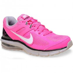 Imagem - Tenis Nike 599390 600 Air Max Deft rn /preto/prata - 8159939060046