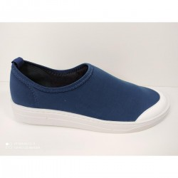 Imagem - Slip on Movee on 2006 Neoprene - 243200692