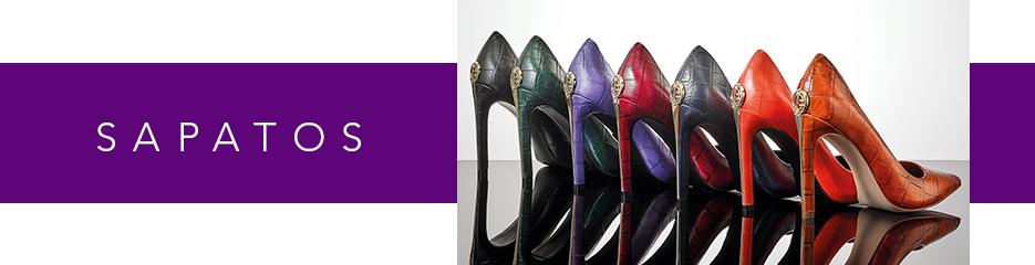 Banner Sapatos - 05/03
