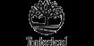 Imagem da marca Timberland