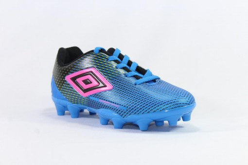CHUTEIRA UMBRO SPEED SONIC JR