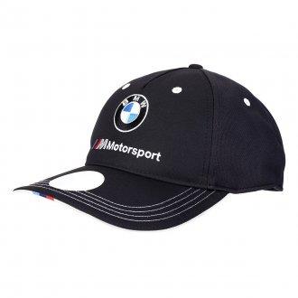 Imagem - BONE PUMA BMW M BB cód: 022536-01-8-1635