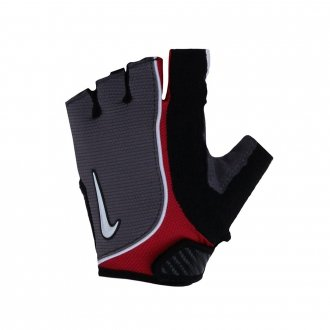 Imagem - LUVA CICLISMO NIKE CYCLING GLOVES cód: 91678360341514