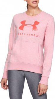 Imagem - MOLETOM UNDER ARMOUR RIVAL FLEECE SPORTSTYLE cód: 1349095-691-185-7
