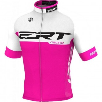 Imagem - CAMISA ERT FEMININA ADVANCED cód: ERT FEMADVANCED-236-657