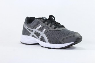 Imagem - TENIS ASICS HIDE AND SEEK GS cód: 1Y74A003-021-85-671