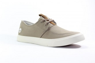 Imagem - TENIS TIMBERLAND UNION BOAT cód: TB0A447VY55-25-1580