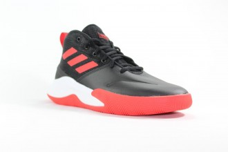 Imagem - TENIS ADIDAS OWN THE GAME M cód: EE9630-3-62