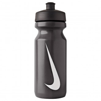 Imagem - SQUEEZE NIKE BIG MOUTH 650ML cód: AC2342-058-4-44