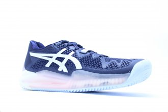 Imagem - TENIS ASICS GEL RESOLUTION 8 CLAY cód: 1042A070-401-85-1375
