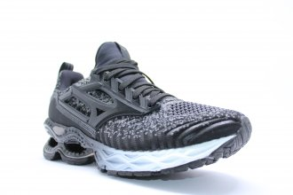 Imagem - TENIS MIZUNO WAVE CREATION WAVEKNIT cód: J1GD203309-39-81