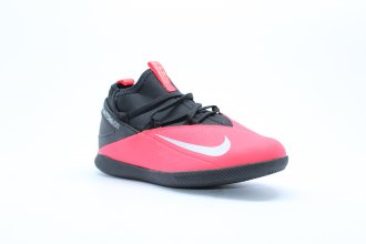 Imagem - TENIS NIKE JR PHANTOM VSN 2 CLUB cód: CD4072-606-4-65